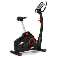 Rowery treningowe, York Fitness C420