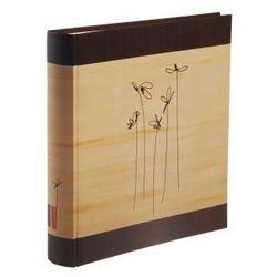 Hama 90078 MALI 30X30/100 tradycyjny album do fotografii