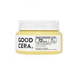Holika Holika Skin&Good, Nawilżający krem z ceramidami, Good Cera Super Ceramide Cream 60ml