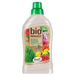 BIOnawóz Florovit do ozdobnych roślin domowych i balkonowych 1kg