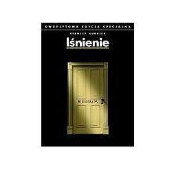 Lśnienie, Edycja specjalna (2 DVD) - Stanley Kubrick