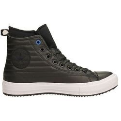 CONVERSE CT AS WP BOOT HI 157492 COUNTER CLIMATE WYPRZEDAŻ