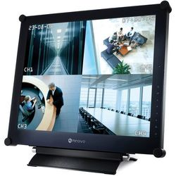 Monitor AG Neovo SX-19P