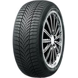 Nexen Winguard Sport 2 215/50 R17 95 V