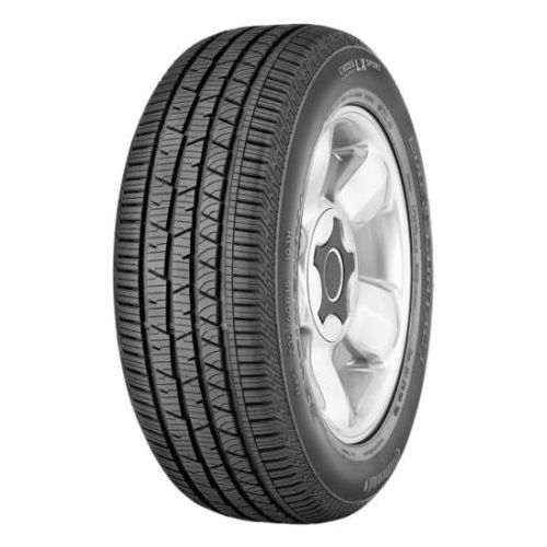 Opony letnie, Continental ContiCrossContact LX Sport 235/60 R18 103 H