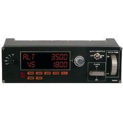 Kontroler LOGITECH G Saitek Pro Flight Radio Panel USB (PC)