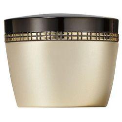Elizabeth Arden Produkty Premiere Night Cream gesichtspflege 50.0 ml