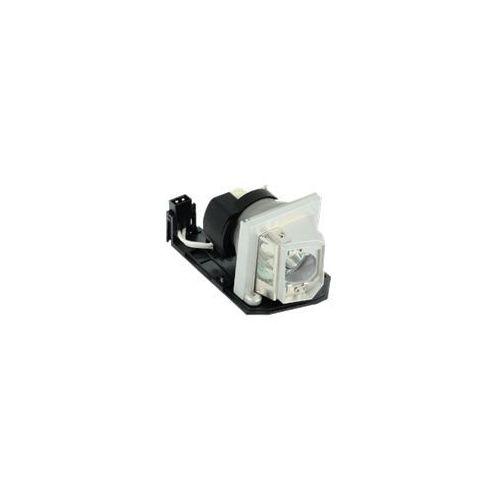 Lampy do projektorów, Lampa do OPTOMA HT1081 - kompatybilna lampa z modułem