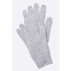 Barbaras - Rękawiczki dziecięce