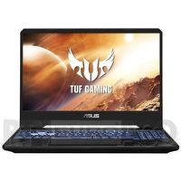 Notebooki, Asus FX505DV-AL014T