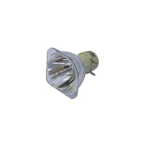 Lampy do projektorów, Lampa do PHILIPS-UHP 190/160W 0.9 E20.9 - kompatybilna lampa bez modułu