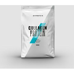 Białko Kolagenowe - 2.5kg - Wanilia