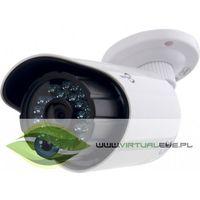 Kamery przemysłowe, Kamera EasyCam EC-832-SWH