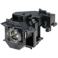 Lampy do projektorów, Epson ELPLP44 SPARE LAMP