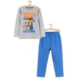 Piżama chłopięca 1W3719 Oferta ważna tylko do 2023-08-03