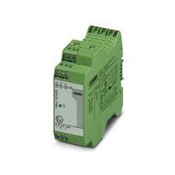 Zasilacz na szynę DIN Phoenix Contact MINI-PS-100-240AC/24DC/1.5/EX 24 V/DC 1.5 A 36 W 1 x
