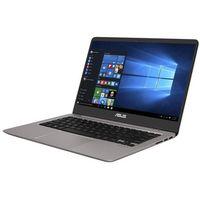 Notebooki, Asus UX410UA-GV067T