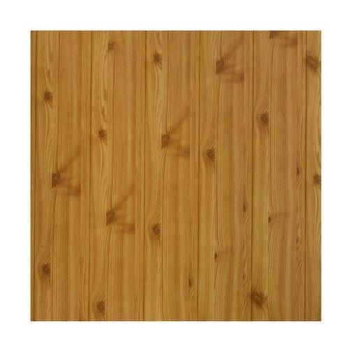 Panele ścienne, Panel ścienny STANDARD gr. 0,64 x szer. 15,3 x dł. 260 cm KRONOPLUS