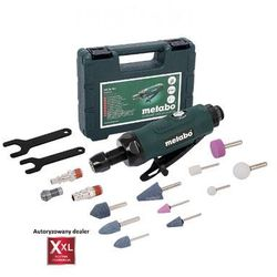 Metabo DG 25 Set