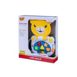 Zabawka edukacyjna Laptop Mis 5O40JZ Oferta ważna tylko do 2031-06-11