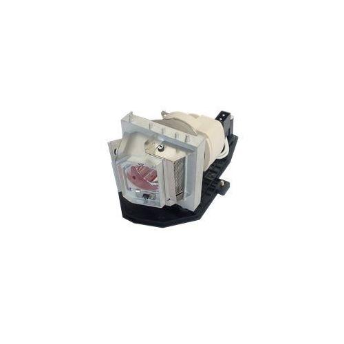 Lampy do projektorów, Lampa do OPTOMA EX611ST - oryginalna lampa z modułem