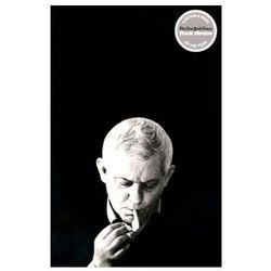 Zbigniew Herbert The Collected Poems 1956 - 1998 (opr. miękka)