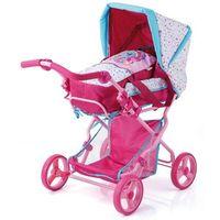 Wózki dla lalek, Wózek dla lalek My Little Pony Deluxe