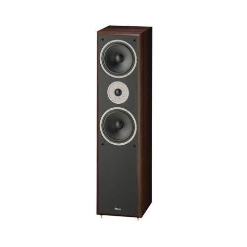 Kolumny głośnikowe, Kolumna MAGNAT Monitor Supreme 802 Mocca