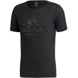 Koszulka adidas FreeLift Logo DI0398