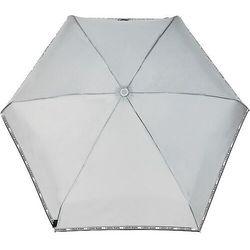 Parasolka smati i love rain automatyczna