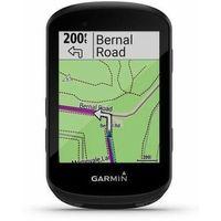 Nawigacja turystyczna, Garmin nawigacja rowerowa Edge 530