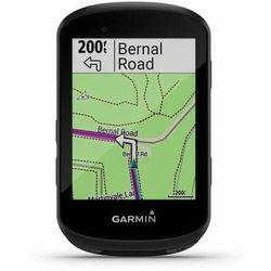 Garmin nawigacja rowerowa Edge 530
