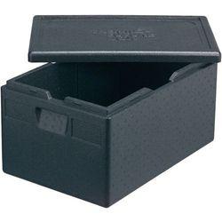 Pojemnik termoizolacyjny Thermo Future Box GN 1/1 200 mm STALGAST 056201