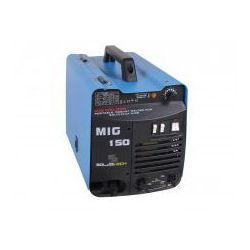 Spawarka transformatorowa MIG-MAG FLUX – MG150