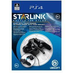 Uchwyt Starlink: Battle for Atlas - Pakiet Uchwytu PS4