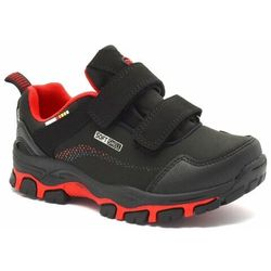 Dziecięce buty sportowe American Club WT14/21 Softshell