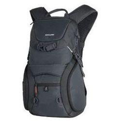Plecak Vanguard Adaptor 48 (czarny)