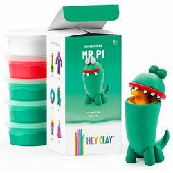 Hey clay masa plastyczna pi hclmm003