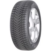 Goodyear UltraGrip 8 205/60 R16 96 H