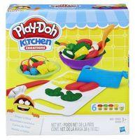 Pozostałe zabawki, Play Doh Kreatywna Deseczka B9012 Hasbro