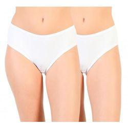 Pierre Cardin Underwear Slip PC_2PAPAIA_2pack_APierre Cardin Underwear Slip Zamawiając ten produkt otrzymasz kartę stałego klienta!