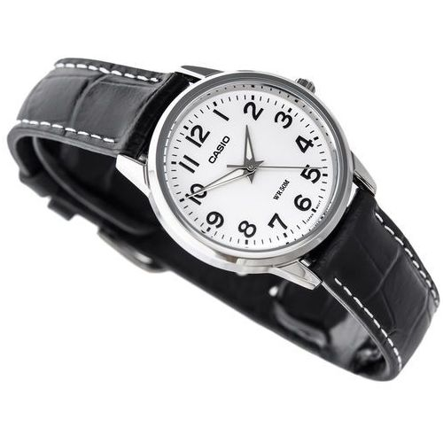 Zegarki damskie, Casio LTP-1303L-7B