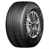 Austone SP-902 215/65 R16 109 R