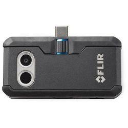 Kamera termowizyjna FLIR ONE Pro LT Android USB-C (FL3AC) DARMOWY TRANSPORT