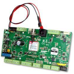 OptimaGSM-PS Centrala alarmowa z GSM i funkcją automatyki budynkowej Ropam