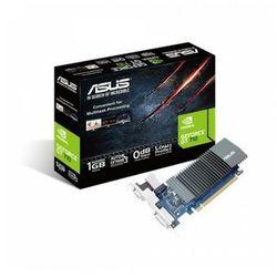 ASUS GT 710 1GB GDDR5 32BIT GT710-SL-1GD5