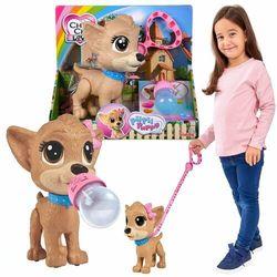 Piesek Chi Chi Love Pii Pii Puppy