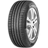 Continental ContiPremiumContact 5 225/60 R17 99 H