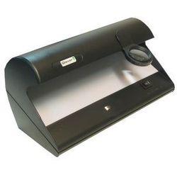 Tester do banknotów Glover SLD-16 UV