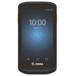Komputer mobilny Zebra TC20
